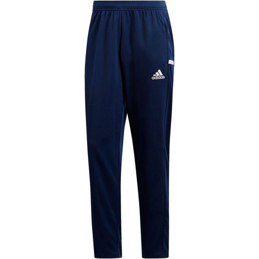 Adidas T19 Track Pant Men Marine