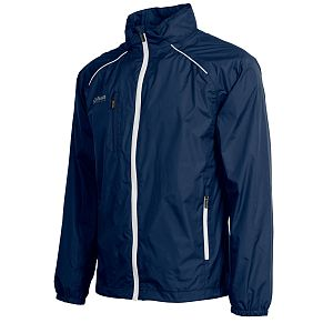 Reece Breathable Tech Jacket Uni Marine