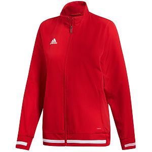 Adidas Woven jack dames