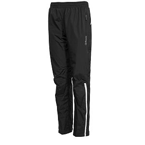 Reece Breathable Pant Ladies Zwart