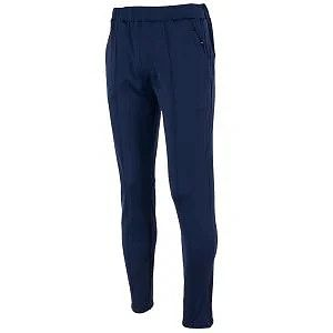 Reece Cleve Streched Fit Pant