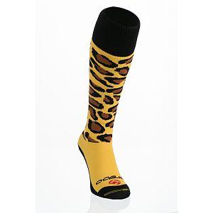 Brabo Socks Leopard