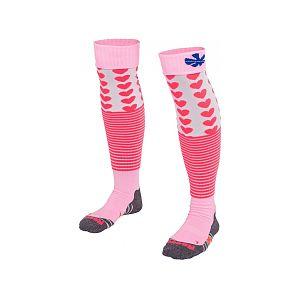 Reece Curtain sock