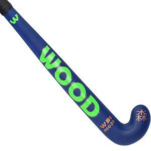 Wood WB1 Midbow