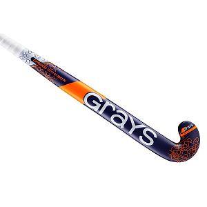 Grays GR6000 Dynabow Micro
