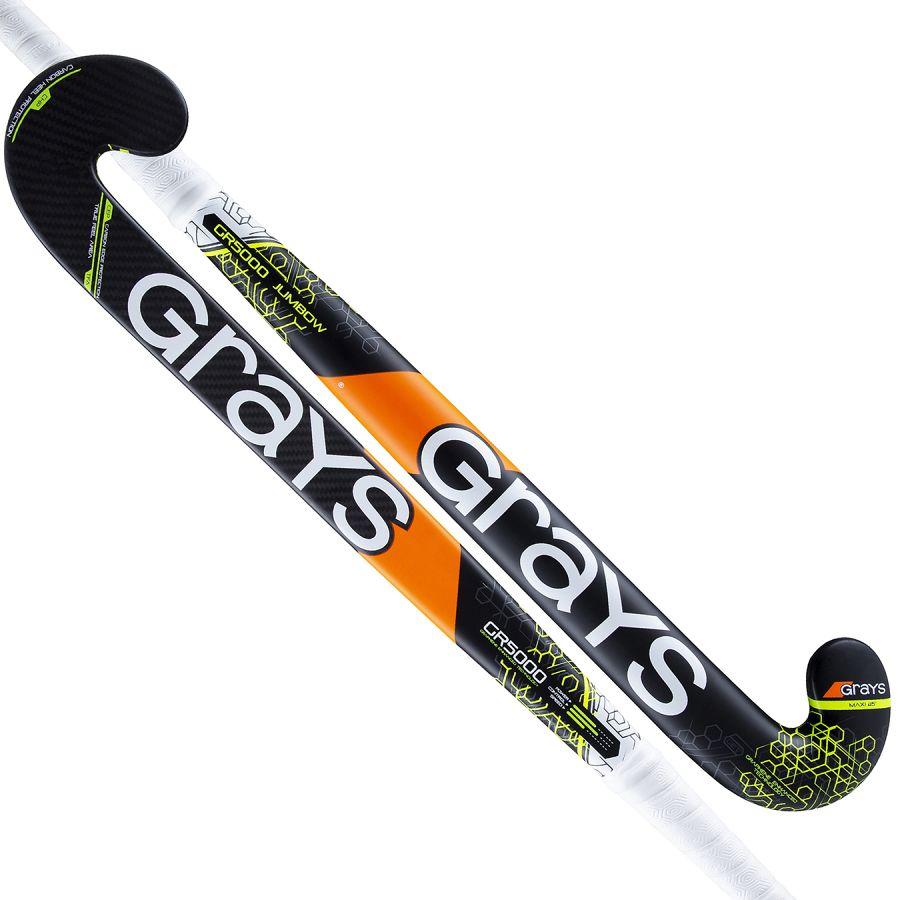 Grays GR5000 Jumbow Maxi