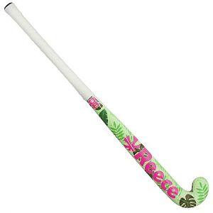 Reece RX60 Jr Green-Pink