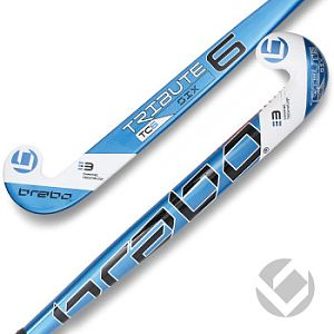 Brabo HS Indoor TC-6 Blue