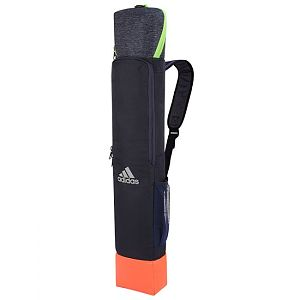 Adidas VS2 Stick bag legend