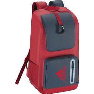 Adidas HY Backpack Red-Blue