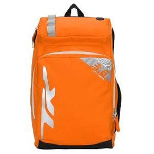 TK Total Three 3.6 Backpack Oranje
