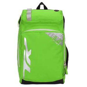 TK Total Three 3.6 Backpack Lime