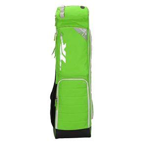 TK Total Three 3.1 Stickbag Lime
