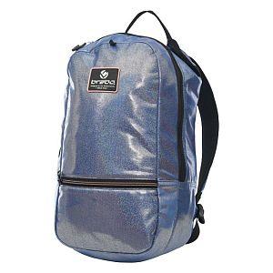 Brabo Backpack Fun Sparkle bleu