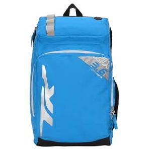 TK Total Three 3.6 Backpack Sky
