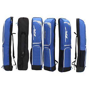 TK Total Three 3.3 Stickbag Sky