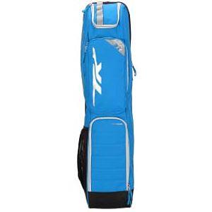 TK Total Three 3.1 Stickbag Sky