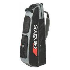 GRays GX7500 Stickbag Ultima