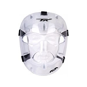 TK Total Two 2.1 Cornermasker