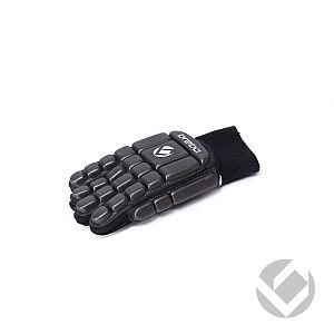 Brabo Foam Glove F3 Full Finger L.H.