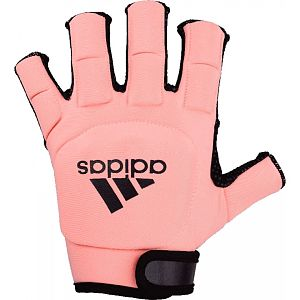 Adidas HKY OD Glove