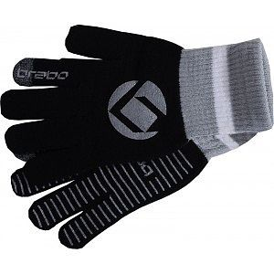 Brabo Wintergloves Smart