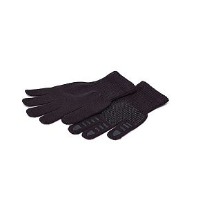 Brabo Wintergloves BK/BK