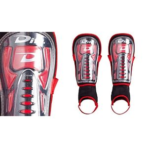 Dita Shinguard Champ