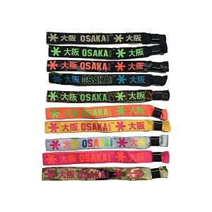 Osaka OH Bracelet