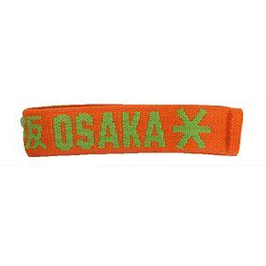 Osaka OH Elastic Bracelet