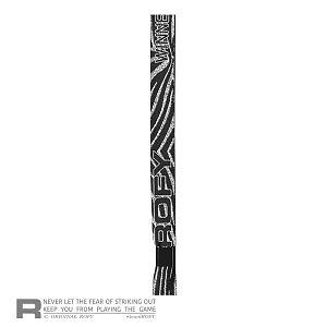Rofy Bracelet Zebra
