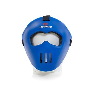 Brabo Face Mask Blauw