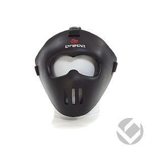 Brabo Face Mask