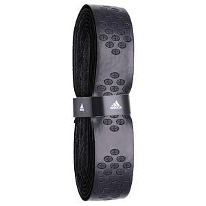 Adidas Gripper black