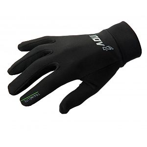 Innovate 8 Race elite glove