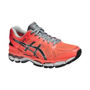 Asics Gel-Kayano 22 W