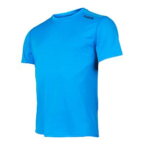 Fusiopn C3 T-shirt men