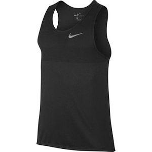 Nike Miller singlet