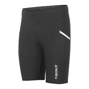Fusion C3 short tight unisex