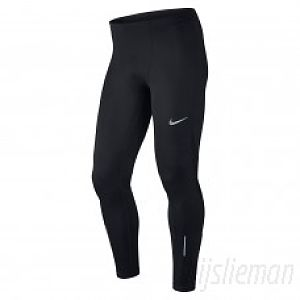 Nike heren running tight