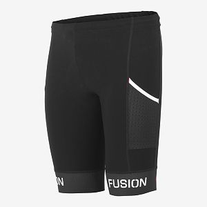 Fusion Sli  Tight Pocket