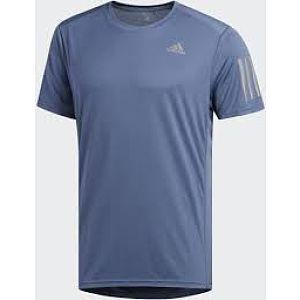 Adidas run Tee men