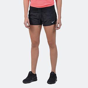 Nike Crew Short Lady
