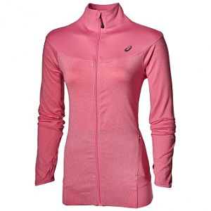 ASics Thermopolis Full Zip