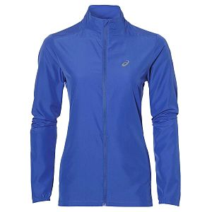 Asics Woman Jacket