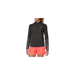 Asics LiteShow Jacket Women