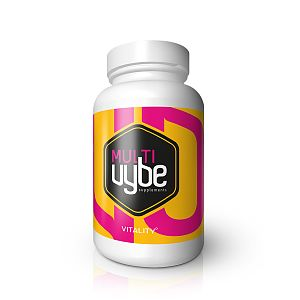Vybe Multi