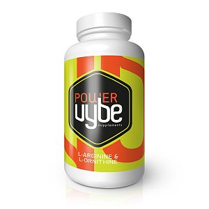 Vybe Power