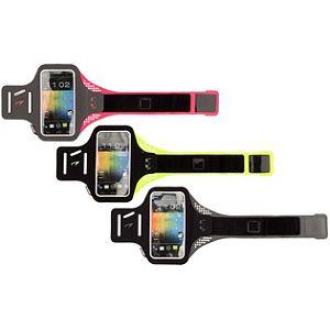 Smartphone Sport Armband Lichtgewicht