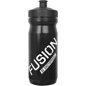 Fusion bidon